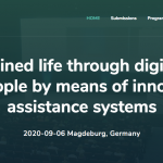 https://digital-inclusion-workshop.de/