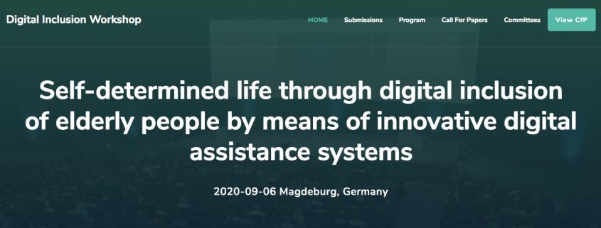 https://digital-inclusion-workshop.de/