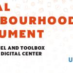 the_digital_neighbourhood_instrument cover