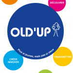 old'up_logo