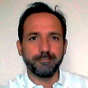 Joaquin Alonso