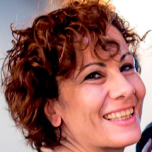 Stefania Aceto