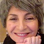 Francesca Di Concetto